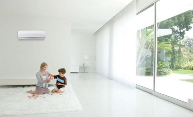 Cách xử lí máy lạnh không nhận tín hiệu từ remote siêu nhanh